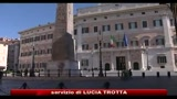 Intercettazioni, via libera da Commissione a Ddl