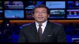 23/07/2010 - Fiat in Serbia, intervista a Sanda Raskovic-ivic, ambiasciatore Serbia in italia