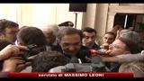 24/07/2010 - Fiat, Chiamparino chiama Marchionne