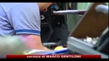 25/07/2010 - Fiat, dal governo pressing sul futuro di Mirafiori
