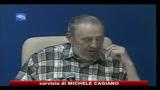 25/07/2010 - Cuba, Castro torna a indossare la divisa militare dopo 4 anni