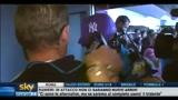 Inter, Balotelli non risponde alla domanda sulla sua permanenza all'Inter