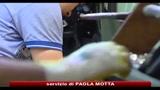 25/07/2010 - Bonanni, Marchionne rispetti patti, se no forte dissenso