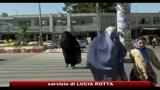 25/07/2010 - Afghanistan, militare italiano si toglie la vita a Kabul
