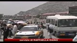 26/07/2010 - Casa Bianca condanna fuga d notizie su Afghanistan