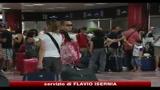 26/07/2010 - Aerei, scioperano controllori greci, caos nei voli