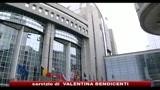 26/07/2010 - Nucleare, UE approva sanzioni durissime contro Iran