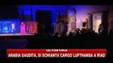 27/07/2010 - Teatro, Caravaggio a Roma