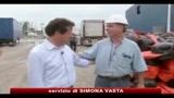 27/07/2010 - Marea Nera, Bp annuncia dimissioni dell'ad Tony Hayward