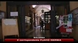 28/07/2010 - Bologna, universit gratis per i diplomati con lode