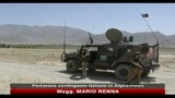 28/07/2010 - Afghanistan, due militari morti vicino Herat
