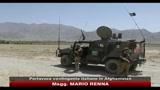 28/07/2010 - Afghanistan, due militari morti vicino Herat