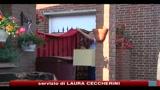 29/07/2010 - Francia, otto neonati morti in giardino, confessa la madre