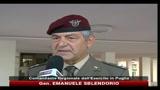 29/07/2010 - Afghanistan, parla il Gen. Sblendorio e il Sindaco