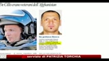 29/07/2010 - Afghanistan, La Russa, la missione italiana non cambia