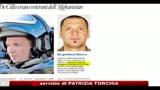 29/07/2010 - Afghanistan, La Russa, la missione italiana non cambia