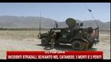 29/07/2010 - Afghanistan, parla il Magg. Mario Renna
