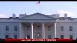 29/07/2010 - Wikileaks, da Roma più truppe in Afghanistan ma in segreto