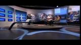 Calciomercato: le news di Di marzio del 30 luglio 2010