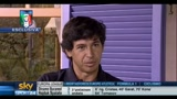 Demetrio Albertini parla di Balotelli