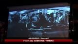 30/07/2010 - Ad Alghero omaggio per i 50anni della Dolce Vita di Fellini