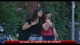 30/07/2010 - Sanità, CDM approva DDL protesi seno, stop su minorenni