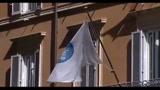 31/07/2010 - Pdl, dopo lo strappo i leader fanno i conti in Parlamento