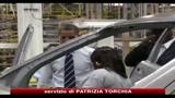31/07/2010 - Obama, la terza via salverà il settore auto