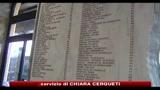 31/07/2010 - Strage Bologna il 2 agosto nessun ministro al trentennale