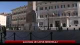 31/07/2010 - Berlusconi: governo riformatore contro tante chiacchiere