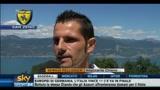 Pellissier, col Chievo per conquistare la Nazionale