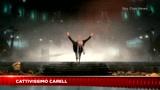 02/08/2010 - Cattivissimo me: intervista a Steve Carrell
