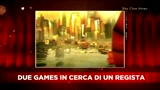 02/08/2010 - True Crime e Call of Duty Black Ops: videogame in cerca di regista