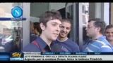 02/08/2010 - Le aspettative dei tifosi del Napoli