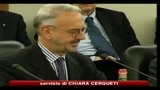 02/08/2010 - Csm, Michele Vietti è il nuovo vicepresidente