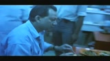 03/08/2010 - HONG KONG EXPRESS - IL TRAILER