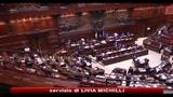 03/08/2010 - Domani voto di sfiducia a Caliendo, test per la maggioranza