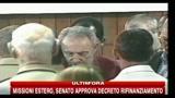 03/08/2010 - Il libro di Fidel Castro: La vittoria strategica