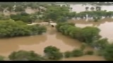 03/08/2010 - Alluvione Pakistan, più di 3 milioni di persone coinvolte