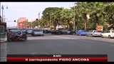 03/08/2010 - Un furto rischia di provocare un incidente diplomatico