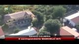 03/08/2010 - Reggio Calabria, sequestrate quattro ville al boss Alvaro