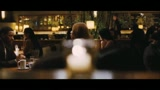 RIMBALZI D'AMORE - il trailer