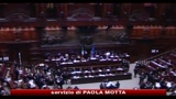 04/08/2010 - Fini ai parlamentari FLI: Non facciamo imboscate