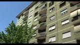 04/08/2010 - Federalismo, nel 2011 la cedolare secca sugli affitti