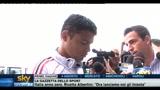 Thiago Silva: Al Milan fino al 2014