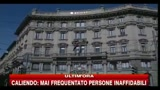 Unicredit, alle prese con l'effetto cosidetto Marchionne