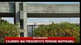 04/08/2010 - Sacconi: buona notizia intesa tra Telecom, Governo e Sindacati