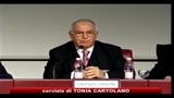 P3, ex Presidente Cassazione sentito dai magistrati romani