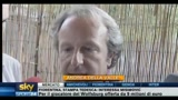 Infortunio Jovetic, parla Andrea Della Valle
