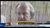 Infortunio Jovetic, parla Andrea Della Valle